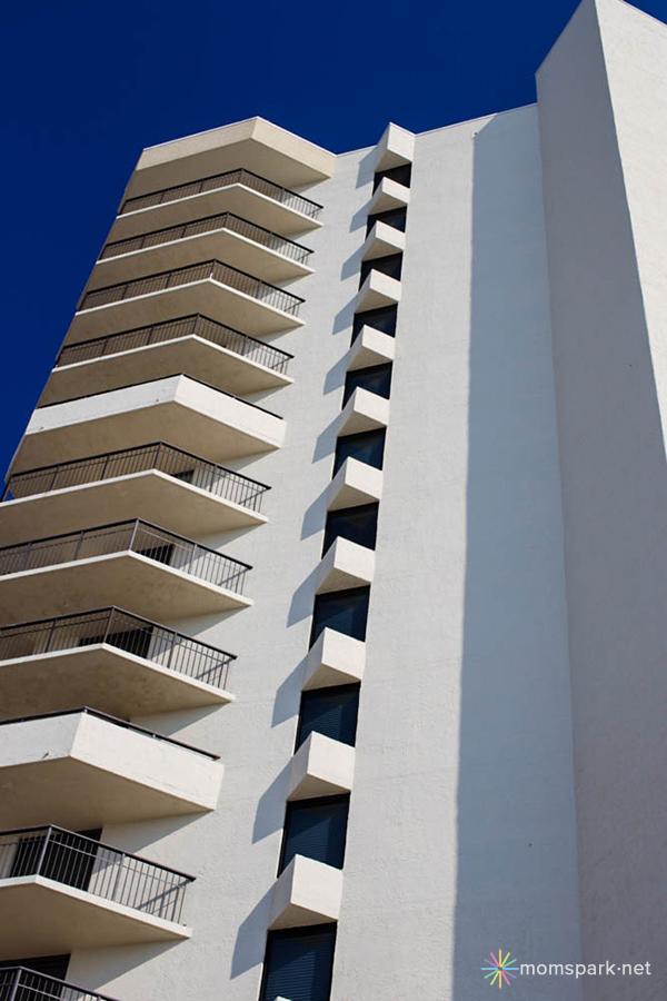 Spa Tower copy
