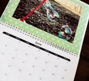 walgreens-photo-calendar-10 copy