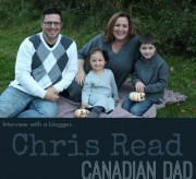 chris-read-canadian-dad