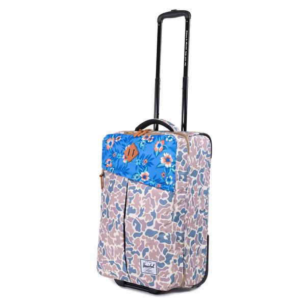Lovely Luggage