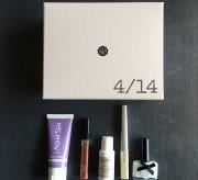 glossybox-april-2014