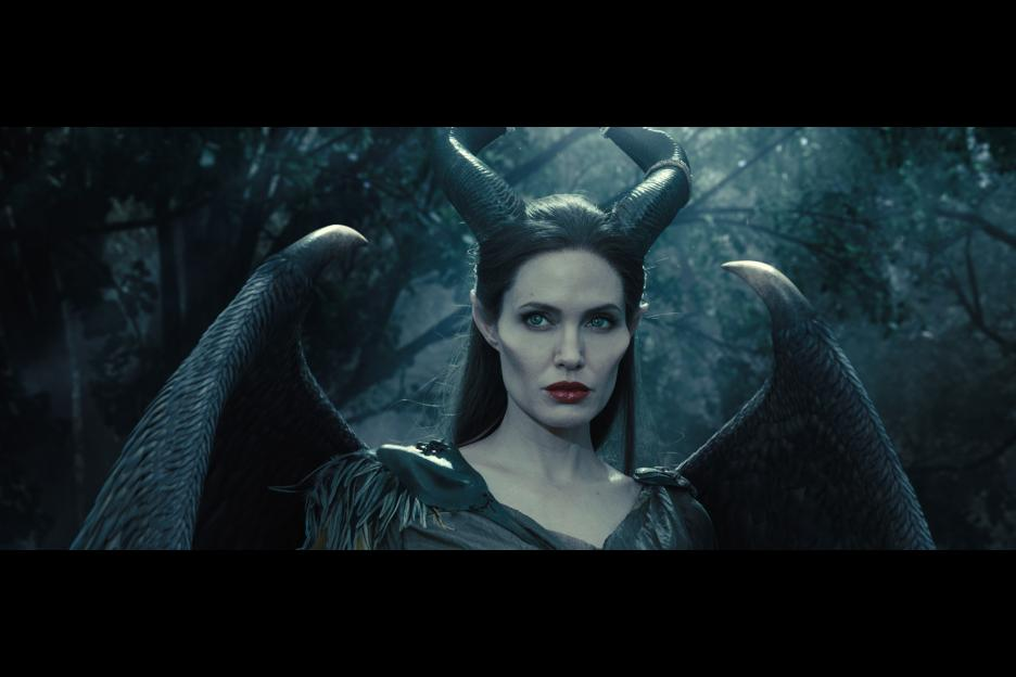 An Interview with MALEFICENT'S Director, Robert Stromberg