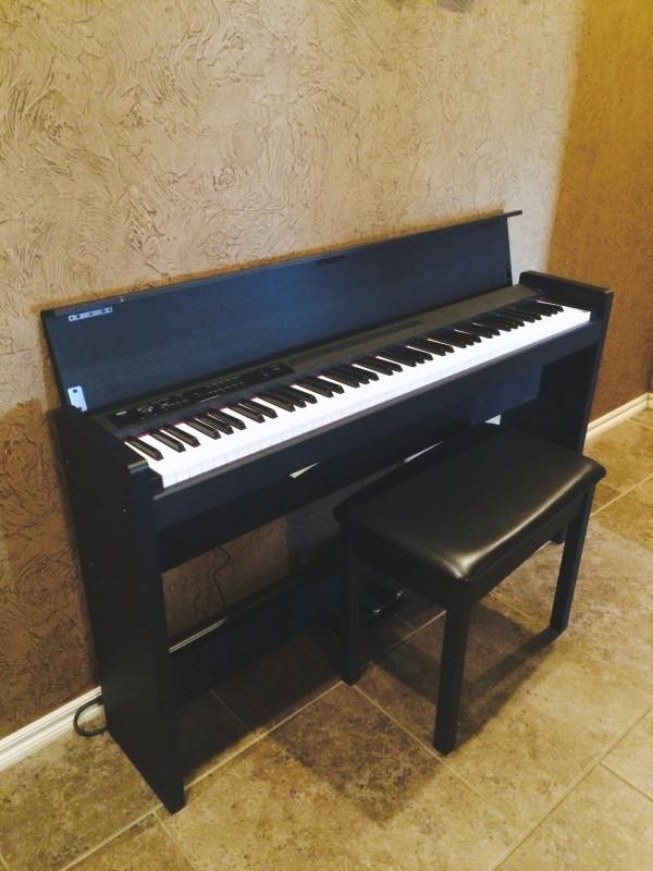 korg-digital-piano