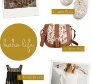 mom-spark-fashion-friday-boho-life