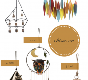 mom-spark-finds-windchimes