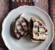 cinnamon-roll-waffles-6 copy