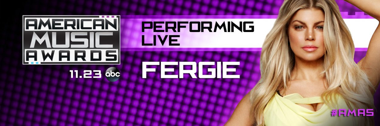 Fergie_Perform_TW_Purple