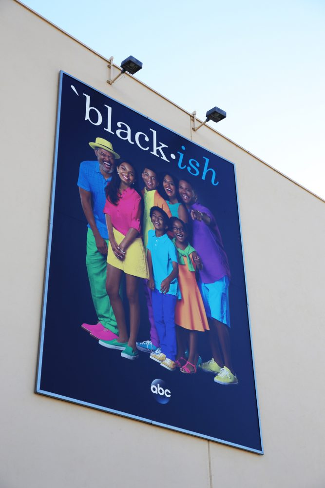 black-ish-set