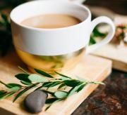 10 Coffee Mugs I Must Own