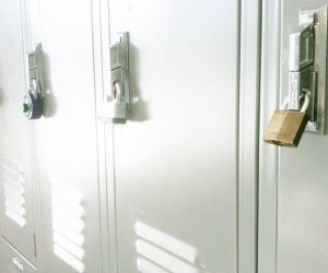 Back To School Must-Haves For Your Teen's Locker!
