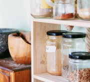 5 Ways To Get Your Kitchen Ready For Fall