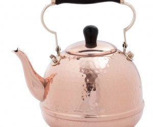 Beautiful Tea Kettles For Fall