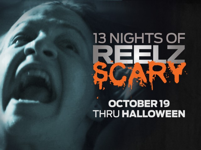 reelzscary2015_bloggers_facebook_1200x900_web (1)
