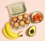 6 Avocado Beauty Recipes
