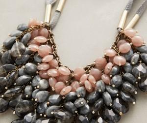 NYE Style: Jewelry