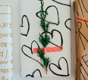 6 Ways To Wrap Your Gifts This Christmas