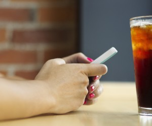 How to Minimize Distractions in Your Life