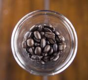 3 Creative Ways to Store Coffee