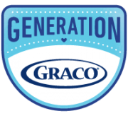 Mom Spark Joins the Generation Graco Panel!