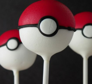 10 Poké Ball Foods to Fuel your Pokémon GO Obsession