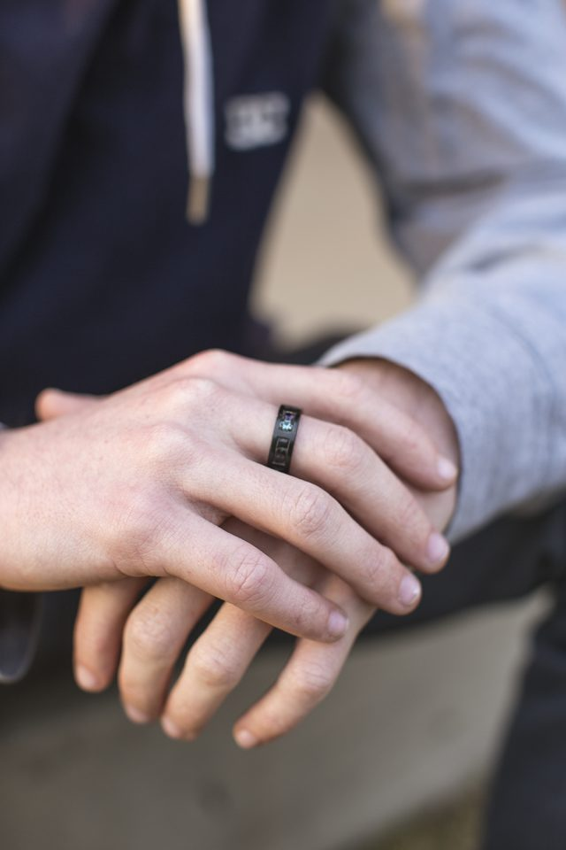 Where to Find a Unique School Class Ring