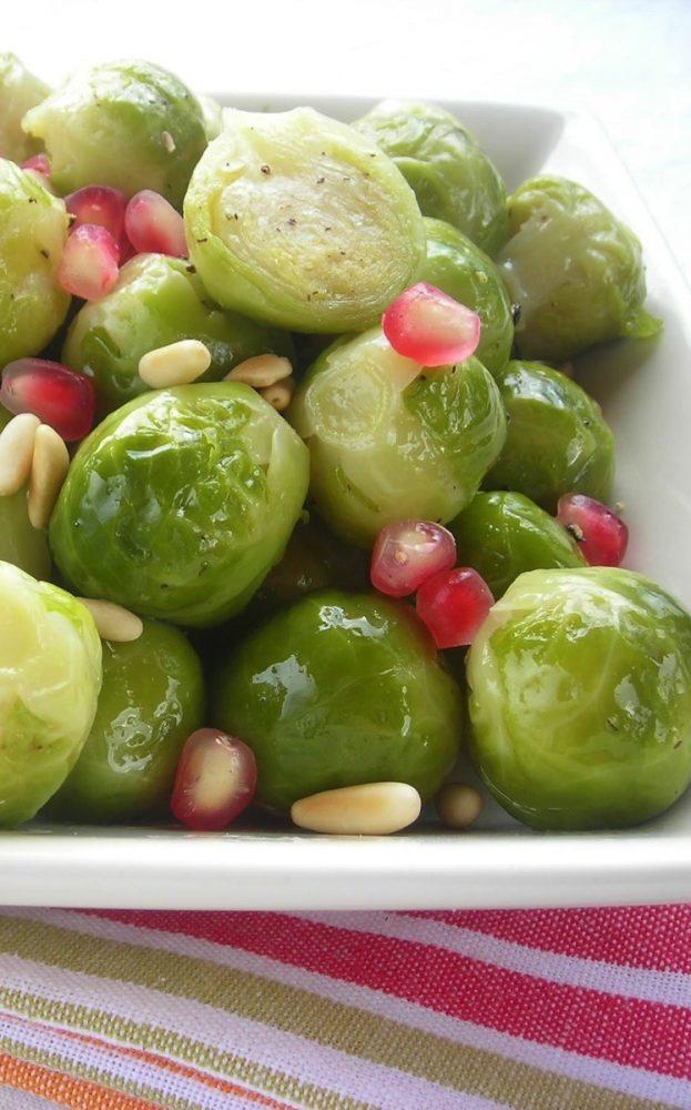 100 Amazing Instant Pot Recipes | Mom Spark - A Trendy Blog for Moms - Mom Blogger